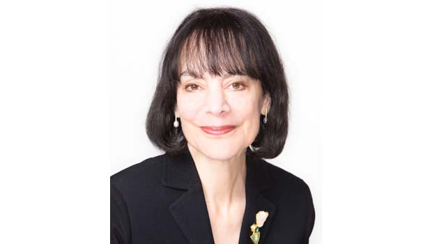 Carol Dweck, growth mindset, psychologist, Stanford
