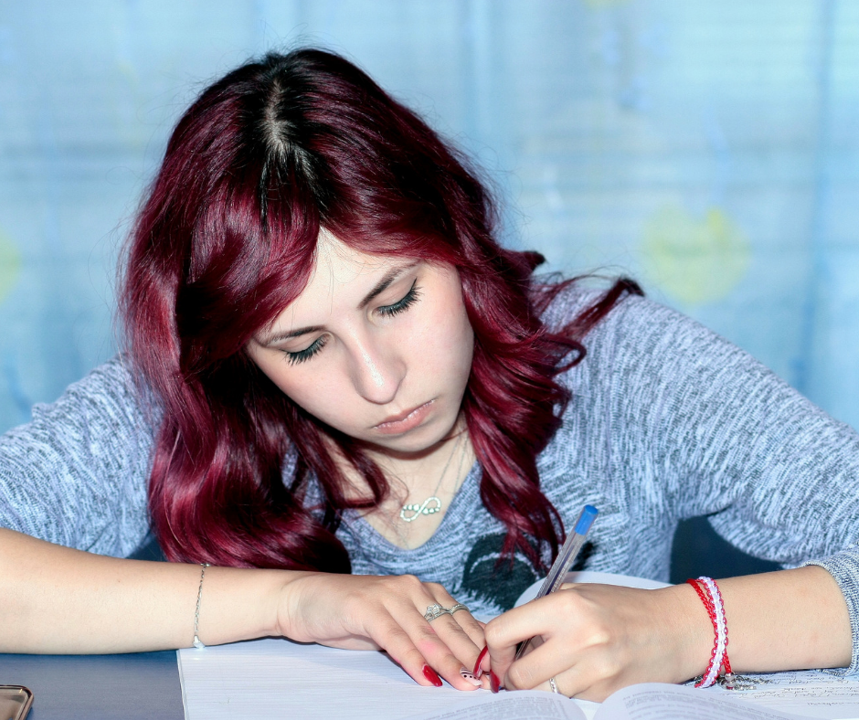 Exam revision plan for next 90 days